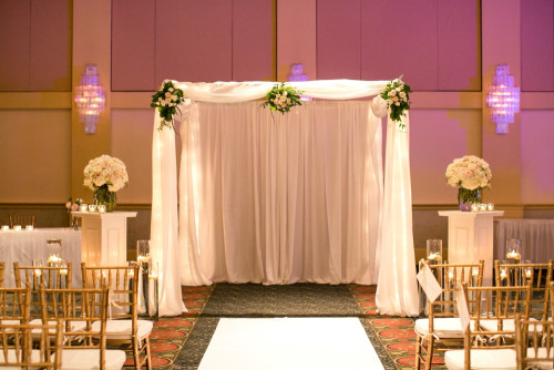 Event Decor Gallery